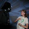 Me and Darth Vader