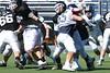 Whitman Fighting Vikings Football