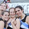 Walt Whitman High School Varsity Football