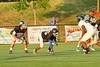 Walt Whitman Varsity Football