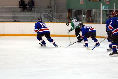WJ Hockey
