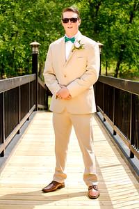 Saturday 04-29-2017 2017 Jones County High School Prom  Photographer: Walter B. Mallard Jr.