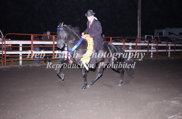 CL 30 LITE SHOD CHAMPIONSHIP SPECIALTY