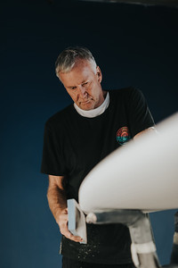 017-simon anderson surfboards