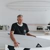 030-simon anderson surfboards