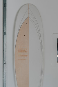 001-simon anderson surfboards