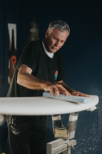 025-simon anderson surfboards