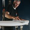 025-simon anderson surfboards