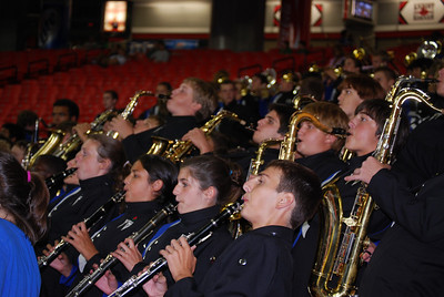 Norcross Game-0182