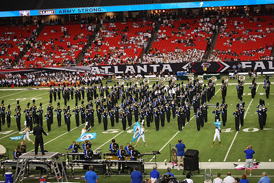 Norcross Game-0152