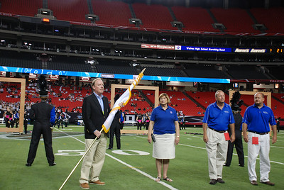 Norcross Game-0253