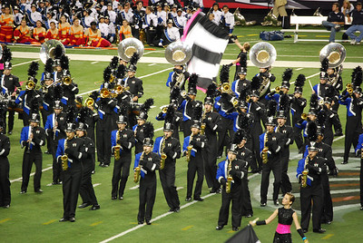 Norcross Game-0147