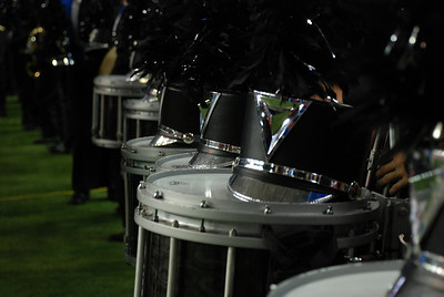 Norcross Game-0239