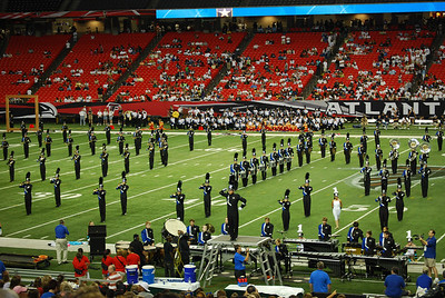 Norcross Game-0156