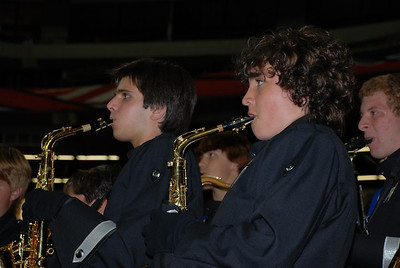 Norcross Game-0221