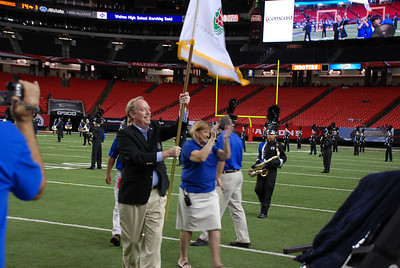 Norcross Game-0263