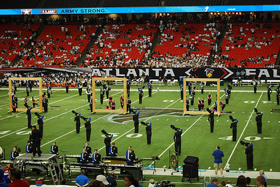 Norcross Game-0146