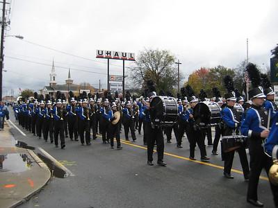 Veterans Day Parade-0670