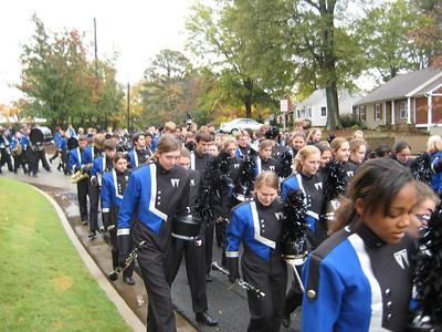 Veterans Day Parade-0660