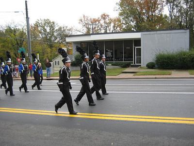 Veterans Day Parade-0674