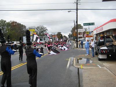 Veterans Day Parade-0668