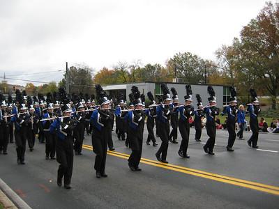 Veterans Day Parade-0676