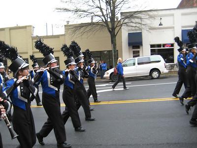 Veterans Day Parade-0678