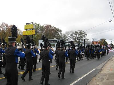 Veterans Day Parade-0673
