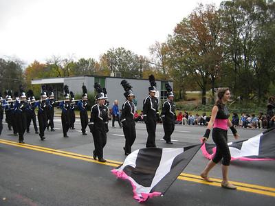 Veterans Day Parade-0675