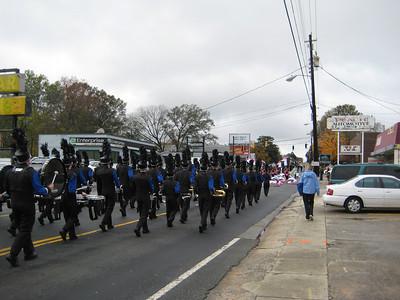 Veterans Day Parade-0672