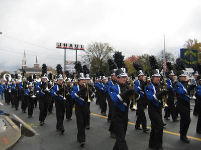 Veterans Day Parade-0671