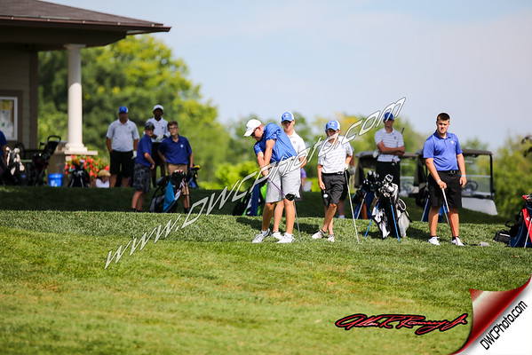 http://www.dwcphoto.com/Walton-Verona/2016-08-08-WV-Boys-Golf-v-Highla