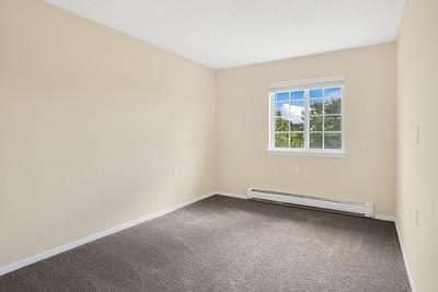 waltonwood-canton-mi-034 Bedroom 2
