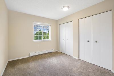 waltonwood-canton-mi-008 Master Bedroom