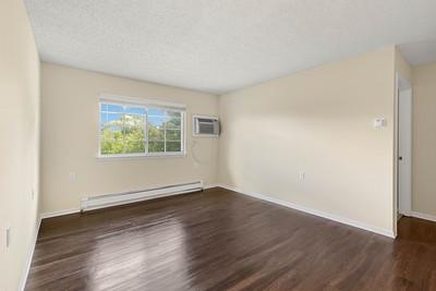 waltonwood-canton-034 Living Room