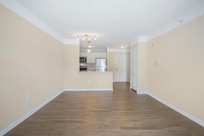 waltonwood-canton-mi-024 Dining Room Living Room