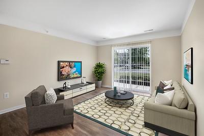 waltonwood-canton-mi-025 Living Room_final