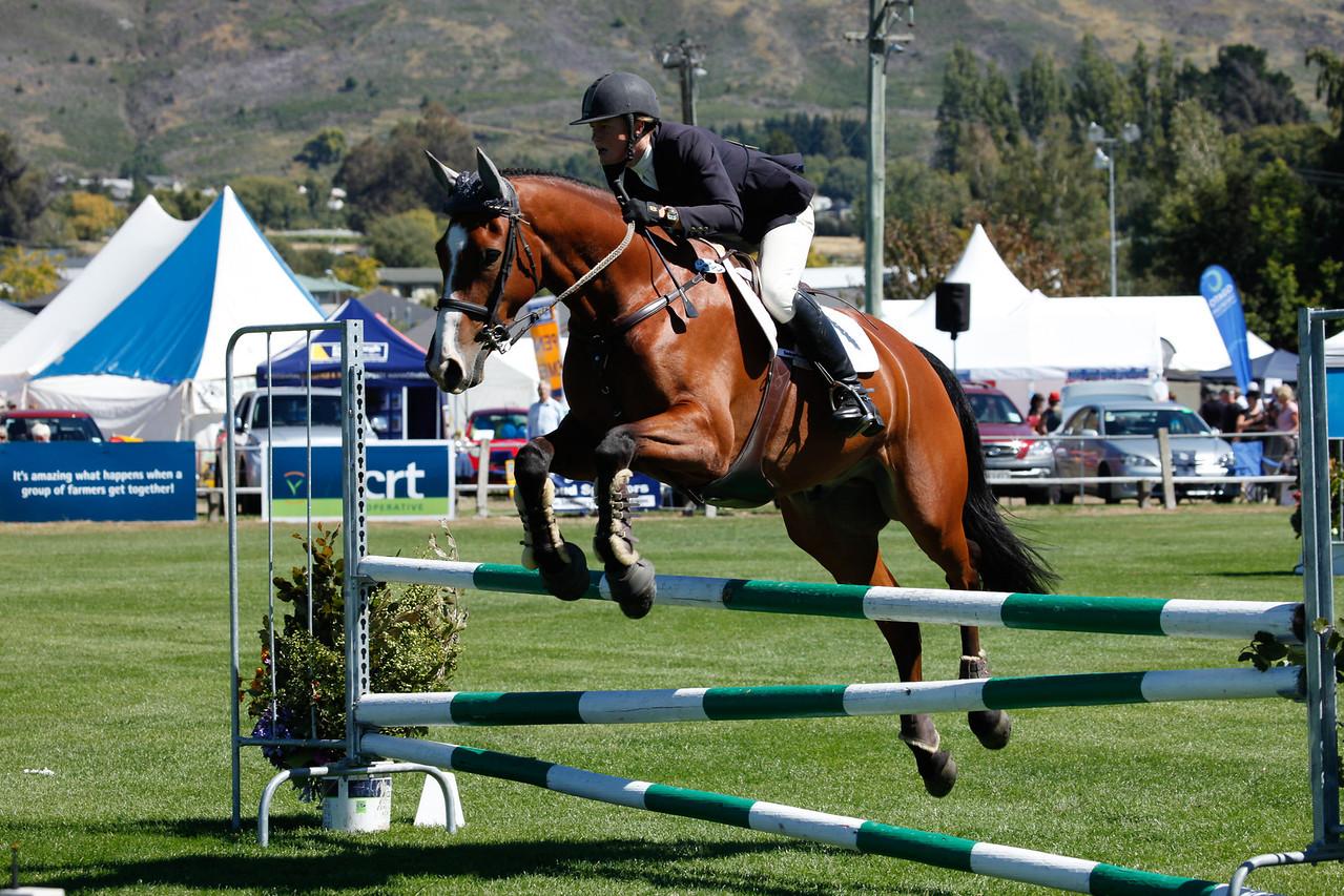 WAP Fri-Horse TA5_8314
