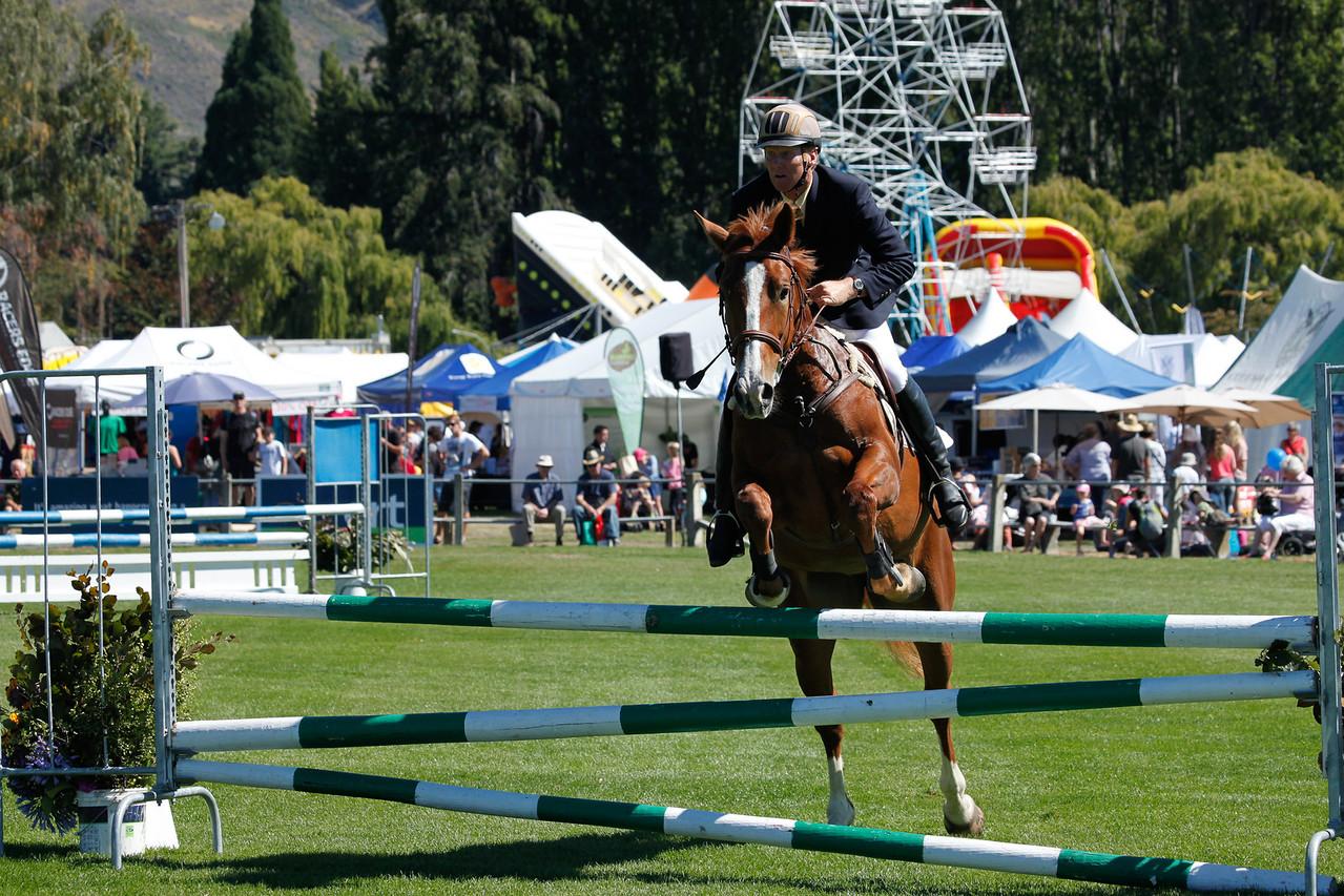 WAP Fri-Horse TA5_8263