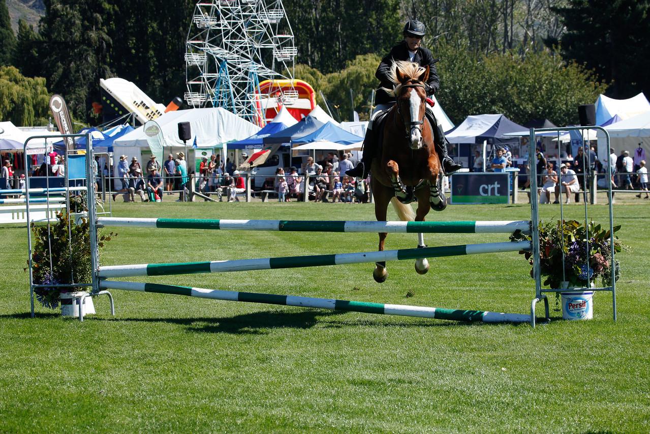 WAP Fri-Horse TA5_8261