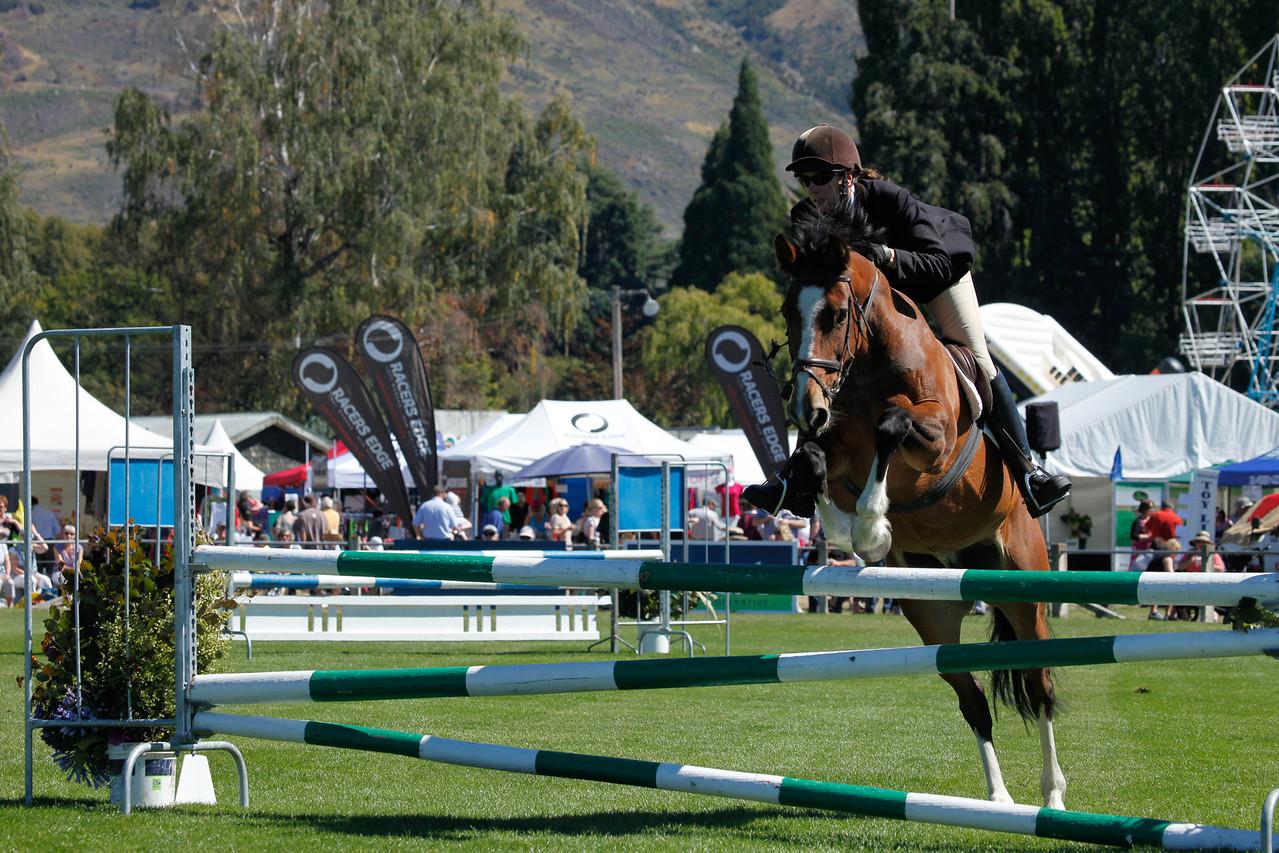 WAP Fri-Horse TA5_8291