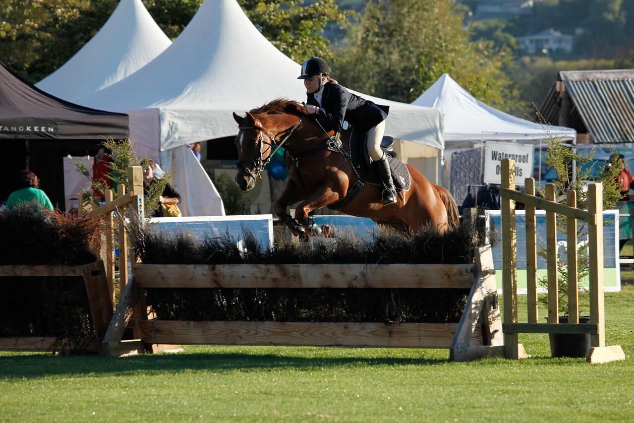 WAP Fri- Pony RTR_7713