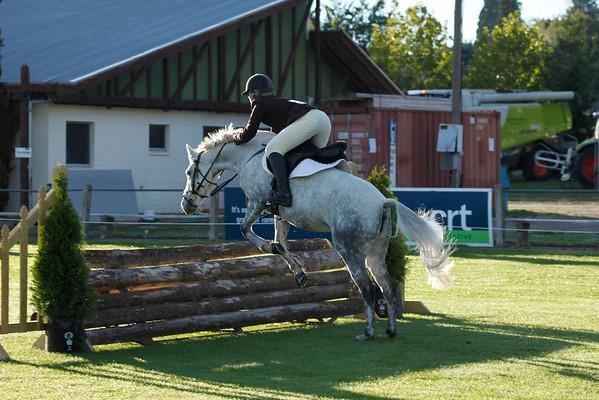 Fri-Pony RTR
