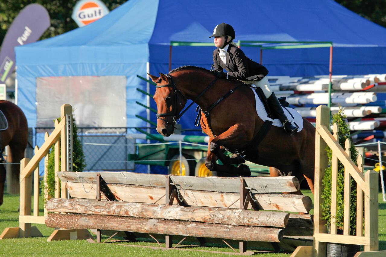 WAP Fri- Pony RTR_7729