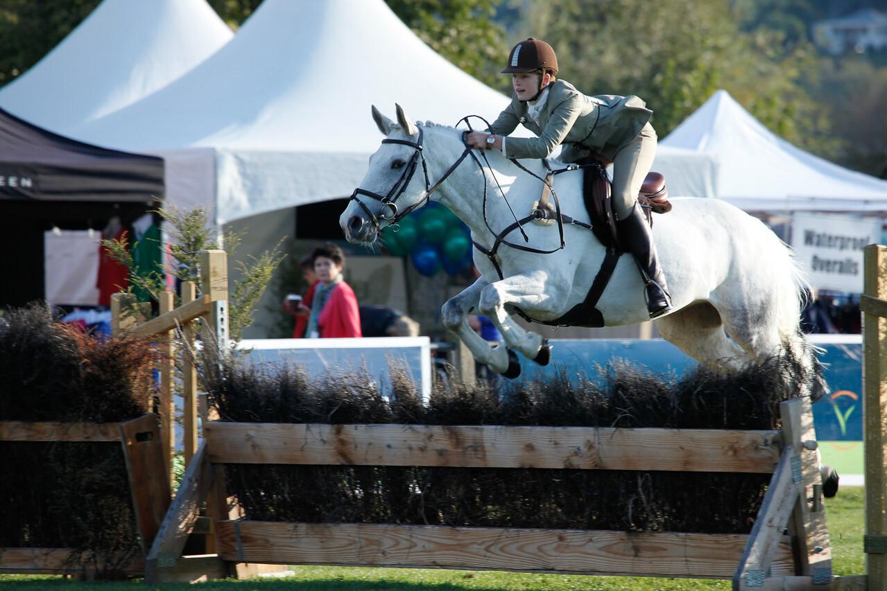 WAP Fri- Pony RTR_7742