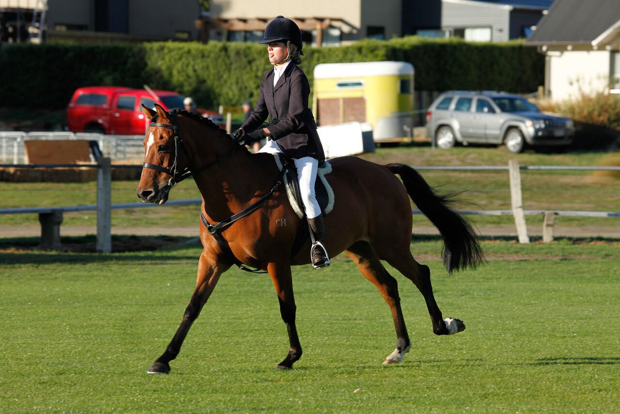 WAP Fri- Pony RTR_7736