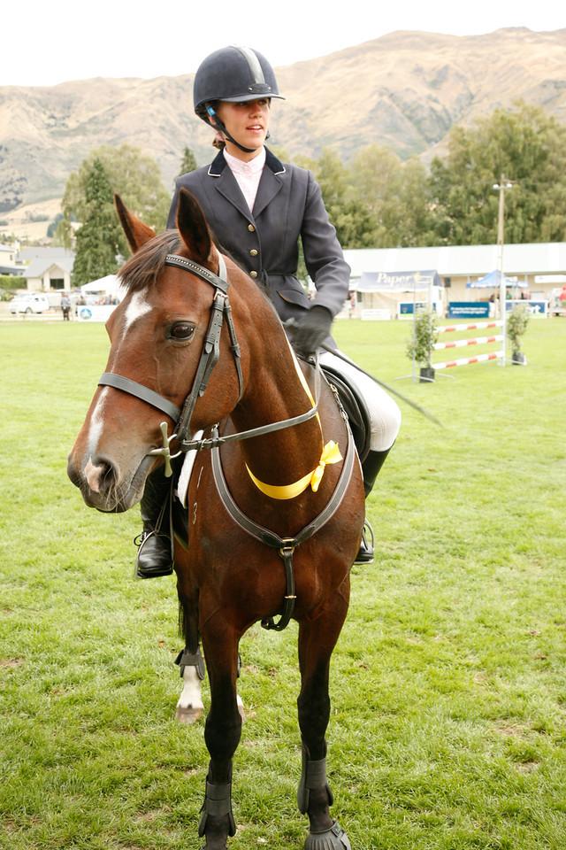 WAP Sat_NZEF TA5 Pony 1m_7431
