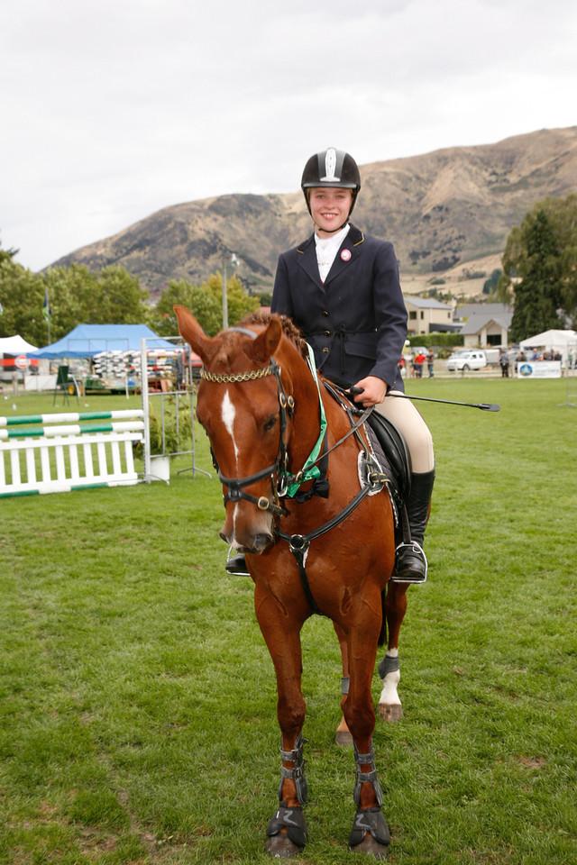 WAP Sat_NZEF TA5 Pony 1m_7432
