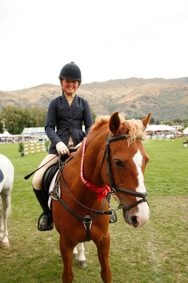 WAP Sat_NZEF TA5 Pony 1m_7426