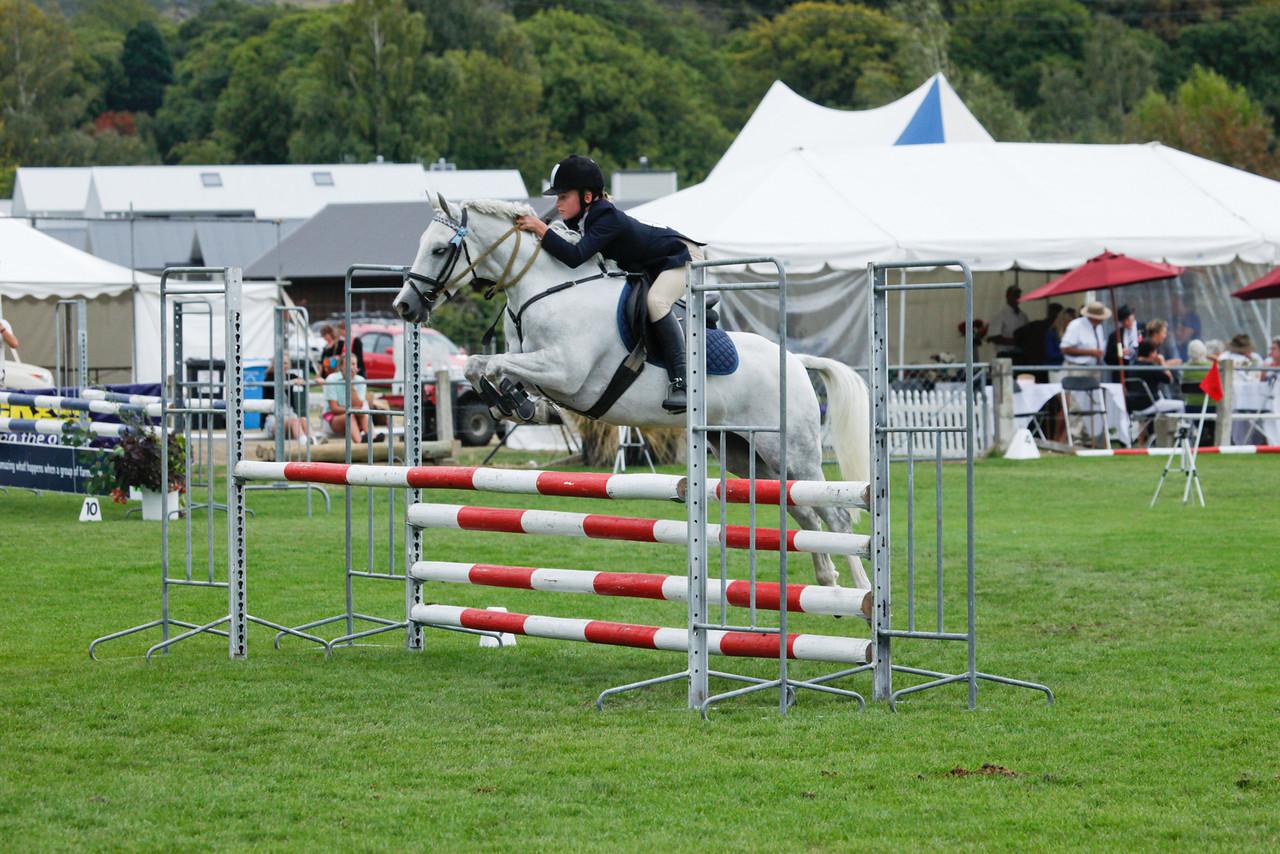 WAP Sat_NZEF TA5 Pony 1m_9265